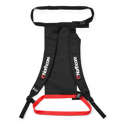 Northcore Surf Carry Strap - Surfdock Watersports Specialists, Grand Canal Dock, Dublin, Ireland