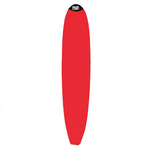 "Northcore Surfboard Sock - 7'6"" - Surfdock Watersports Specialists, Grand Canal Dock, Dublin, Ireland"