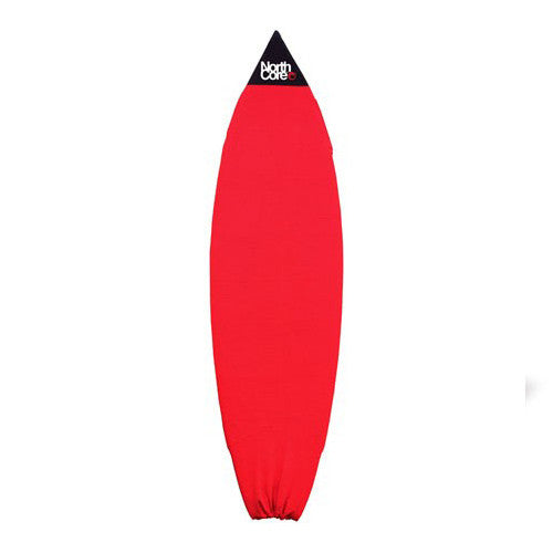 Northcore Surfboard Sock - 6'0""