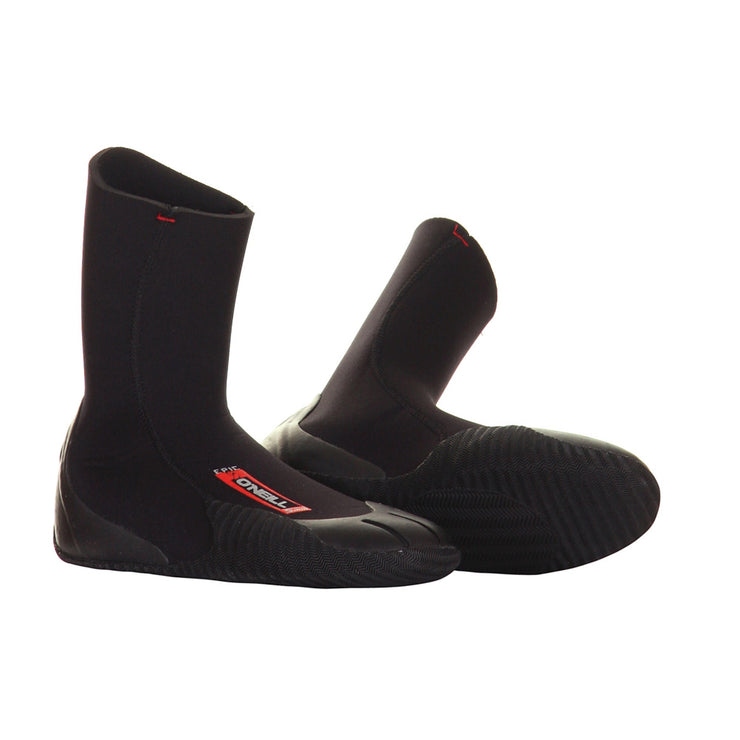 O'Neill Epic RT Boot 5mm - Surfdock Watersports