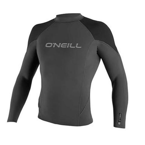 O'Neill Mens Hammer Top 1.5mm - CH7 - Surfdock Watersports Specialists, Grand Canal Dock, Dublin, Ireland