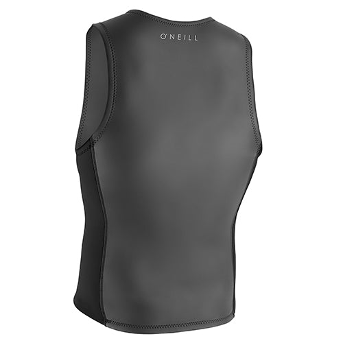 O'Neill 2mm Reactor-2 Pull Over Vest