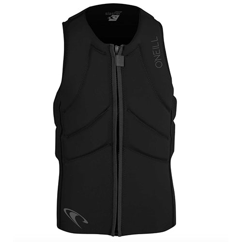 O'Neill Mens Slasher Kite Vest - Surfdock Watersports Specialists, Grand Canal Dock, Dublin, Ireland
