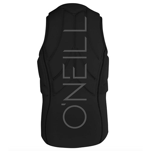 O'Neill Mens Slasher Kite Vest - A00