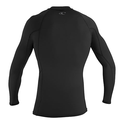 O'Neill Youth Thermo-X Long Sleeve Thermal Top - Surfdock Watersports Specialists, Grand Canal Dock, Dublin, Ireland