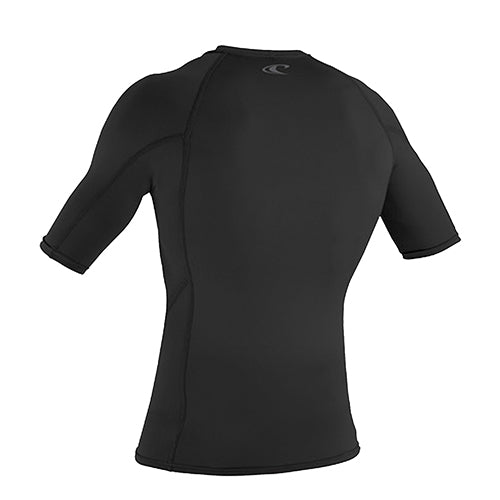 O'Neill Thermo-X Short Sleeve Thermal Top - Surfdock Watersports Specialists, Grand Canal Dock, Dublin, Ireland