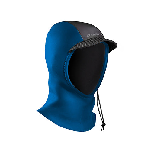 O'Neill 1.5mm Youth Psycho Hood