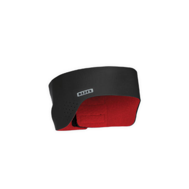 ION Sonic Headband - Surfdock Watersports Specialists, Grand Canal Dock, Dublin, Ireland