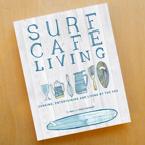 Surf Cafe Living - Surfdock Watersports Specialists, Grand Canal Dock, Dublin, Ireland