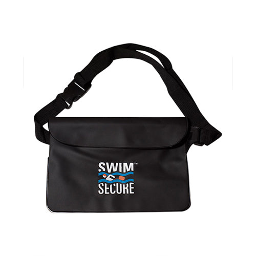 Swim Secure Bum Bag - Surfdock Watersports Specialists, Grand Canal Dock, Dublin, Ireland