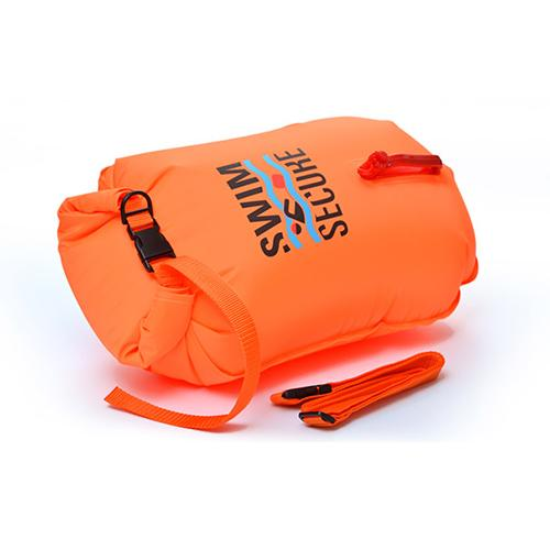 Swim Secure Dry Bag 28L - Surfdock Watersports Specialists, Grand Canal Dock, Dublin, Ireland