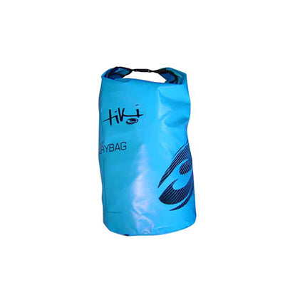 Tiki Dry Bag 30l - Surfdock Watersports Specialists, Grand Canal Dock, Dublin, Ireland