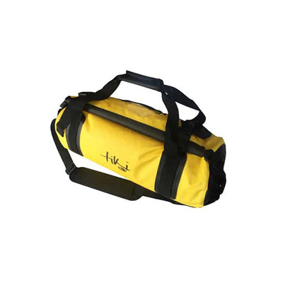 Tiki Waterproof Travel Bag 30l - Surfdock Watersports Specialists, Grand Canal Dock, Dublin, Ireland