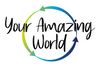 YourAmazingWorld.com