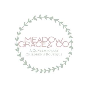 Meadow Grace & Co.