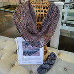 Birds of a Feather Knit Kit