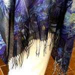 ART DESIGN SHAWL
