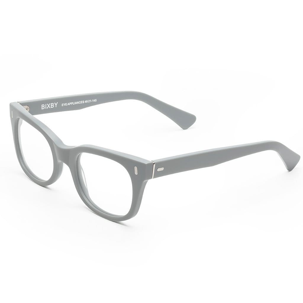 Caddis Life reading glasses BIXBY readers ?id=17870499545254