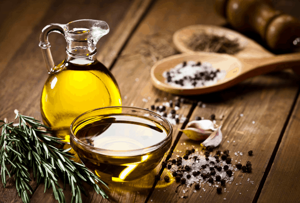 What you should know about cooking oils-LOVESKINNZ