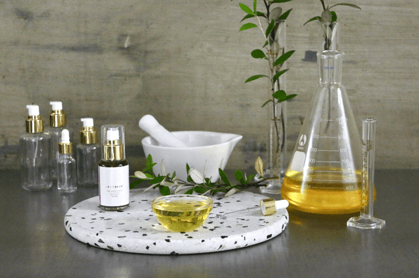 Not all oils are created equal: our favourite botanical oils-LOVESKINNZ
