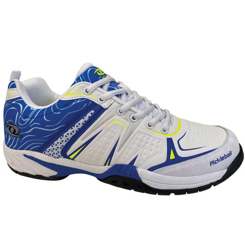 Men's Acacia Pickleball Outdoor/Indoor Shoe Dinkshot V2