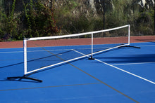 Load image into Gallery viewer, PD Portable Pickleball Net with Frame