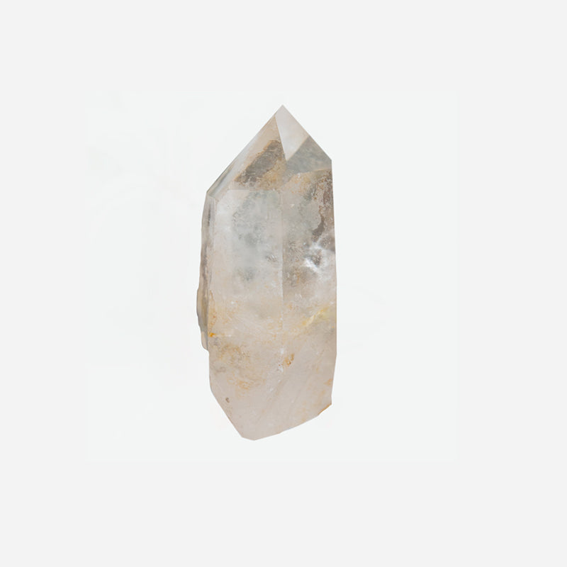 Golden Healer Quartz