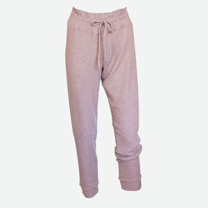 Lounge Around Midi Jogger