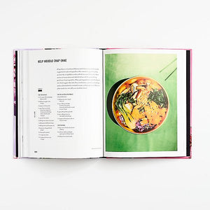 Eat Clean Play Dirty Cookbook