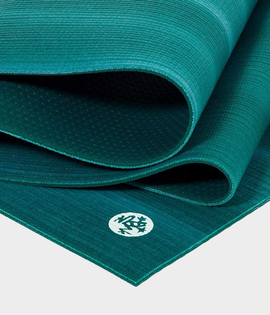PROlite Mat | Limited Edition