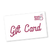 Dream Team Gift Card
