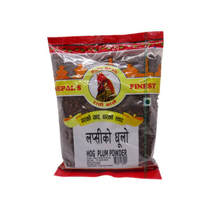 Hog Plum Powder- Nepali Lapsi Powder