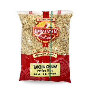 Taichin Beaten Rice 2 LB