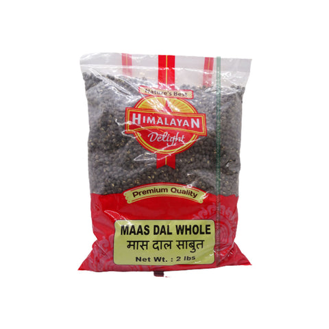 Nepali Lentils and grocery food items online store in USA