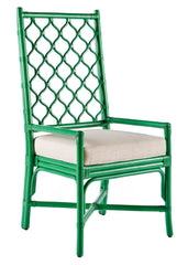 SELAMAT DESIGNS, AMBROSE ARM CHAIR