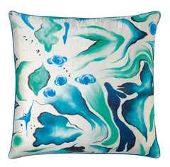 Company C Marble Pillow