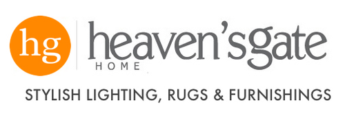 Heaven's Gate Home, LLC
