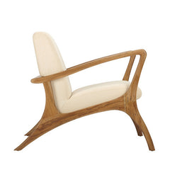 Selamat Designs SOREN VENTURA LOUNGE CHAIR