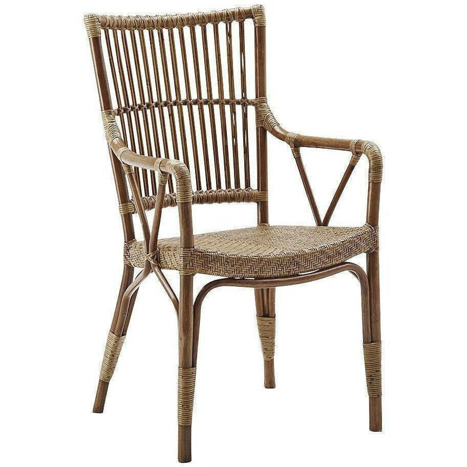 Sika-Design Originals Piano Dining Arm Chair, Indoor-Dining Chairs-Sika Design-Antique-Heaven's Gate Home