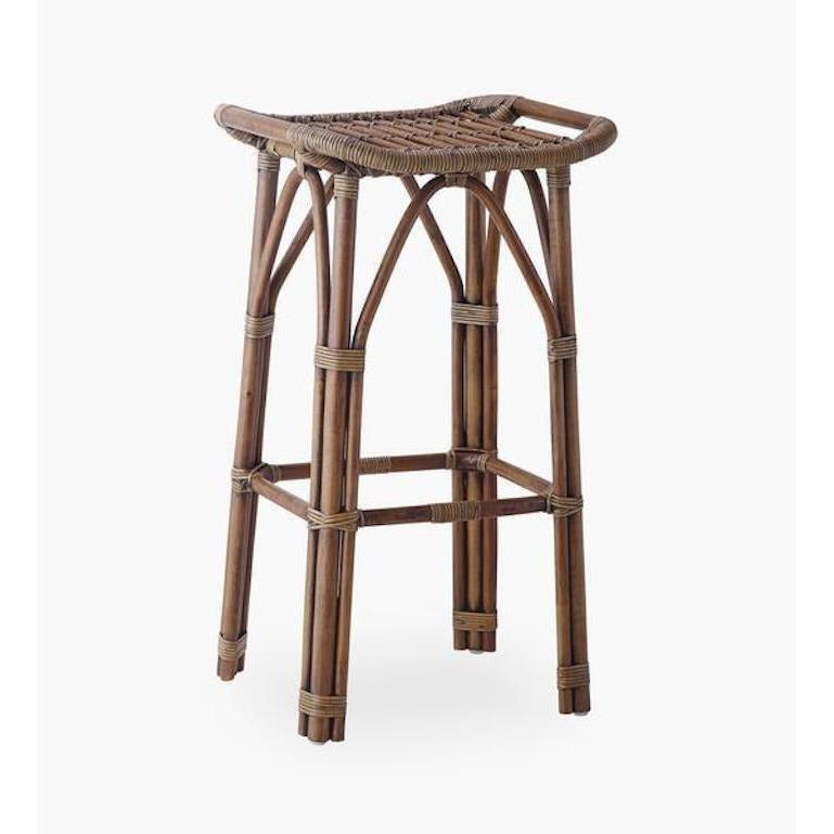 Sika-Design Originals Salsa Bar & Counter Stool - Heaven