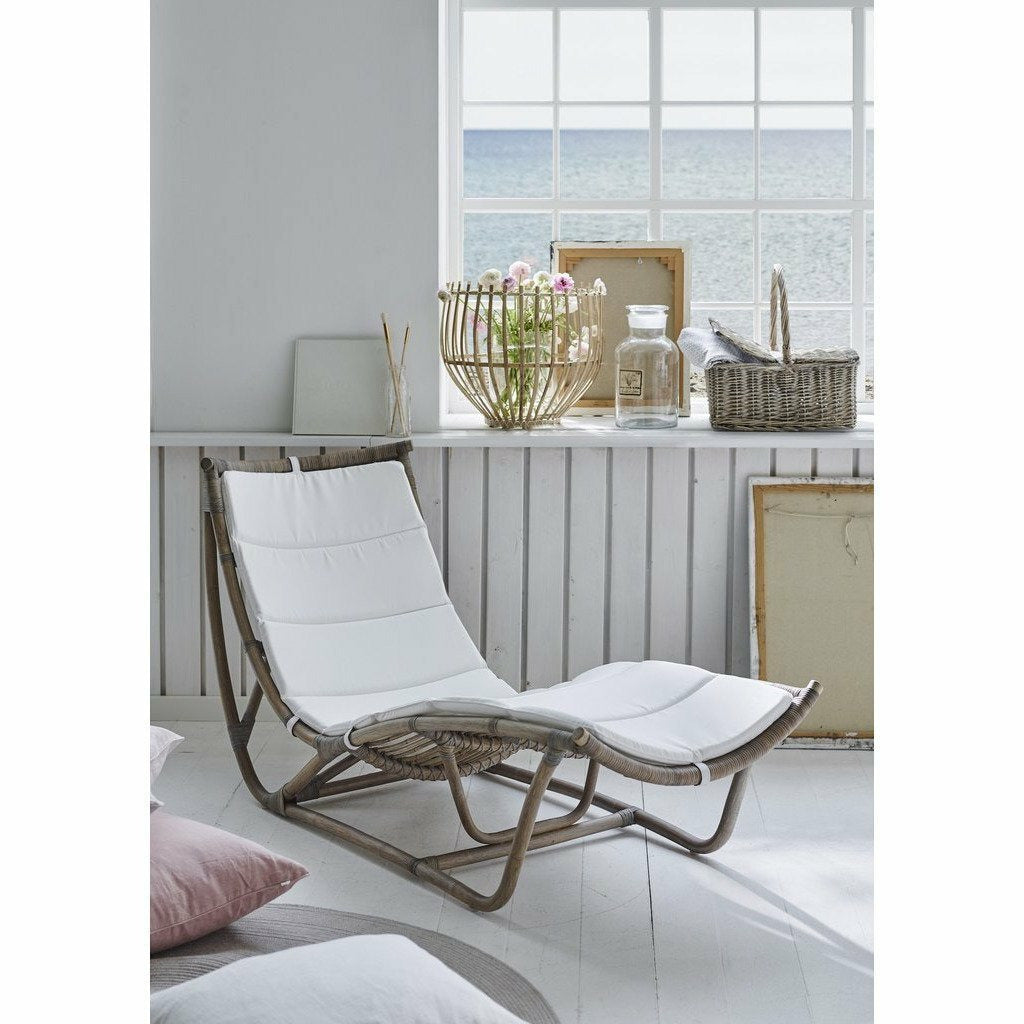Sika-Design Originals Michelangelo Daybed, Indoor-Daybeds-Sika Design-Heaven's Gate Home