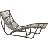 Sika-Design Originals Michelangelo Daybed - Heaven's Gate Home & Garden