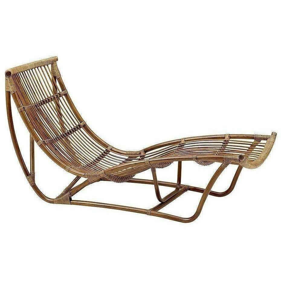 Sika-Design Originals Michelangelo Daybed, Indoor-Daybeds-Sika Design-Antique-Heaven's Gate Home