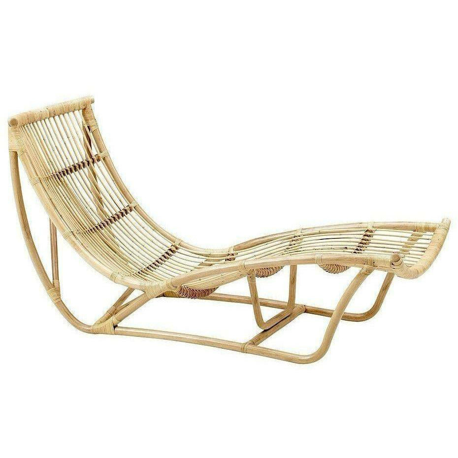 Sika-Design Originals Michelangelo Daybed, Indoor-Daybeds-Sika Design-Natural-Heaven's Gate Home
