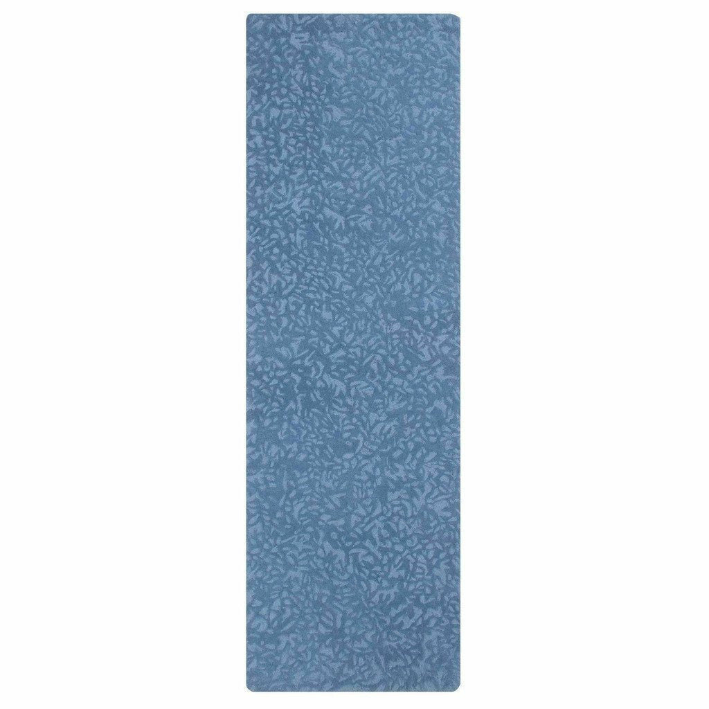 Company C Crackle Hand-Tufted 100% Pure Wool, 2-Tone Rug-Rugs-Company C-Heaven