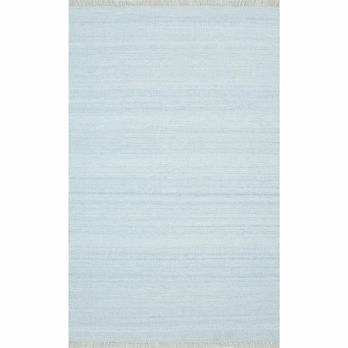 Company C Somner Hand Woven Indoor/Outdoor Rug-Rugs-Company C-Aqua-2' x 3'-Heaven's Gate Home, LLC