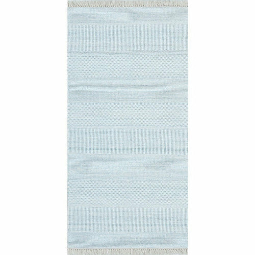 Company C Somner Hand Woven Indoor/Outdoor Rug-Rugs-Company C-Heaven's Gate Home