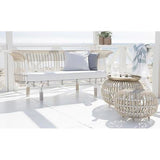 Sika-Design Exterior Belladonna Sofa - Heaven's Gate Home & Garden