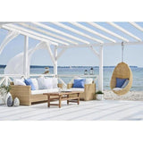 Sika-Design Exterior Sixty Lounge Chair - Heaven's Gate Home & Garden