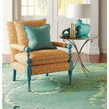 Company C To-Bay-Go 100% Wool Hand-Tufted Coastal Feel Rug-Rugs-Company C-Heaven's Gate Home